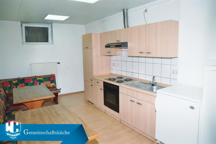 wohnen und leben willkomen im wohnheim fulda. Black Bedroom Furniture Sets. Home Design Ideas